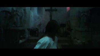 The Nun - Alternate Trailer 19