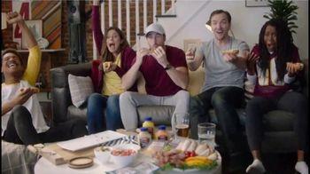 Dietz & Watson TV Spot, 'Gametime Superstitions: Longshot' - Thumbnail 5