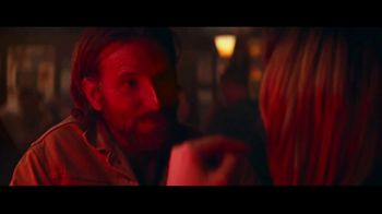 A Star Is Born - Alternate Trailer 2