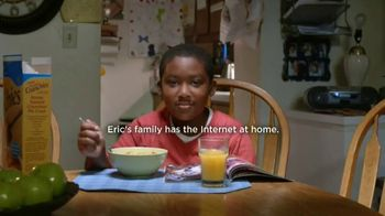 Comcast Internet Essentials TV Spot, 'Excited for the Game' - Thumbnail 7