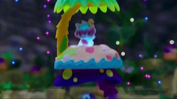 Hatchimals CollEGGtibles Season 4 TV Spot, 'Tropical Party' - Thumbnail 6