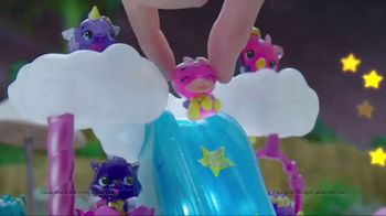 Hatchimals CollEGGtibles Season 4 TV Spot, 'Tropical Party' - Thumbnail 8