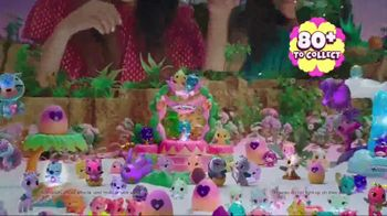 Hatchimals CollEGGtibles Season 4 TV Spot, 'Tropical Party' - Thumbnail 9