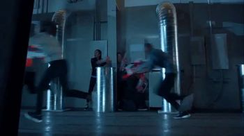 Nerf Modulus Ghost Ops Evader TV Spot, 'Go Stealth' - Thumbnail 6