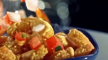 Red Lobster Endless Shrimp TV Spot, 'Endless Shrimp is Back' - Thumbnail 5