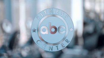 PlayStation Vue TV Spot, 'ABC: Guillermo's Fitspiration' - Thumbnail 1