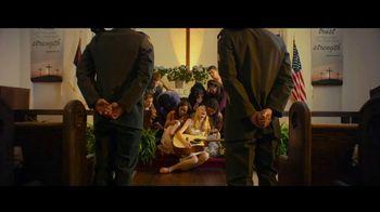God Bless the Broken Road - Alternate Trailer 6