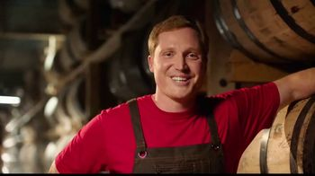 Stouffer's Urban Bistro Kentucky Bourbon Glazed Chicken TV Spot, 'Hungry' - Thumbnail 1