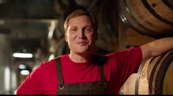 Stouffer's Urban Bistro Kentucky Bourbon Glazed Chicken TV Spot, 'Hungry' - Thumbnail 2