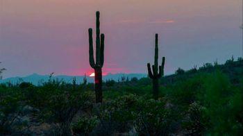 The University of Arizona TV Spot, 'Do Extraordinary Things' - Thumbnail 8