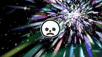Pocket Mortys TV Spot, 'All the Mortys' - Thumbnail 4