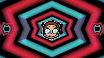 Pocket Mortys TV Spot, 'All the Mortys' - Thumbnail 7