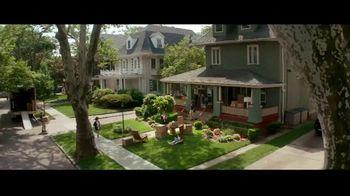 Fios by Verizon Triple Play TV Spot, 'Welcome: Smart Home' Featuring Gaten Matarazzo - Thumbnail 1