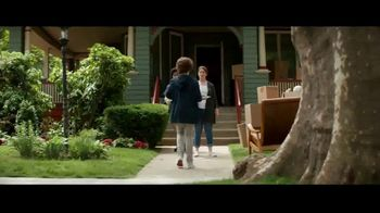 Fios by Verizon Triple Play TV Spot, 'Welcome: Smart Home' Featuring Gaten Matarazzo - Thumbnail 2