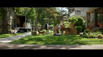 Fios by Verizon Triple Play TV Spot, 'Welcome: Smart Home' Featuring Gaten Matarazzo - Thumbnail 3