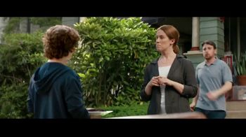 Fios by Verizon Triple Play TV Spot, 'Welcome: Smart Home' Featuring Gaten Matarazzo - Thumbnail 4