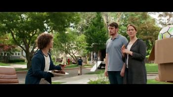Fios by Verizon Triple Play TV Spot, 'Welcome: Smart Home' Featuring Gaten Matarazzo - Thumbnail 7