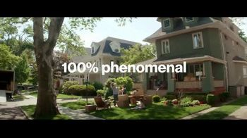 Fios by Verizon Triple Play TV Spot, 'Welcome: Smart Home' Featuring Gaten Matarazzo - Thumbnail 8