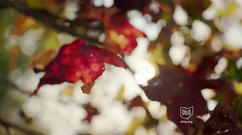 Ohio Development Services Agency TV Spot, 'Find it Here: Fall' Song by Kat Edmonson - Thumbnail 1