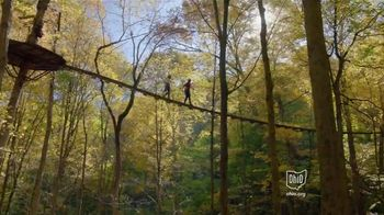 Ohio Development Services Agency TV Spot, 'Find it Here: Fall' Song by Kat Edmonson - Thumbnail 3