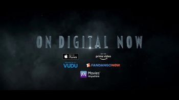 Jurassic World: Fallen Kingdom Home Entertainment TV Spot - Thumbnail 10