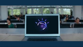 IBM Watson TV Spot, 'Works With Tools You Already Use' - Thumbnail 10