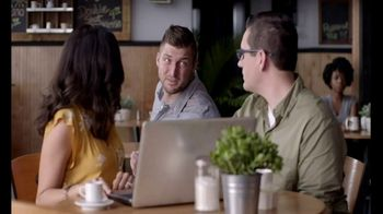 Regions Bank TV Spot, 'Tebowflex' Featuring Tim Tebow - Thumbnail 6