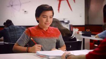 Mathnasium TV Spot, 'Smart Start to the School Year'