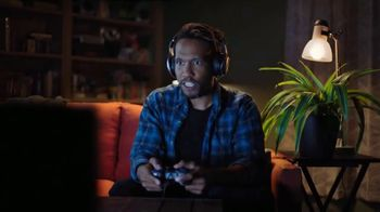 Soylent TV Spot, 'Play for Days. Never Die.' - 5 commercial airings