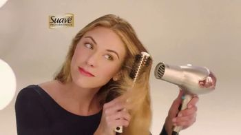Suave Coconut Oil Infusion TV Spot, 'No fingimos' [Spanish] - Thumbnail 4