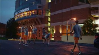 University of Tennessee Knoxville TV Spot, 'To Be a Vol' - Thumbnail 2