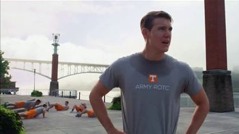 University of Tennessee Knoxville TV Spot, 'To Be a Vol' - Thumbnail 3