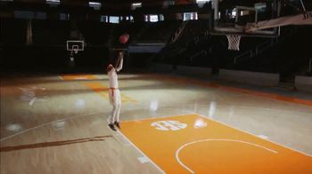 University of Tennessee Knoxville TV Spot, 'To Be a Vol' - Thumbnail 6