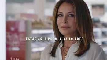 Ulta TV Spot, 'Las posibilidades' canción de Alessia Cara [Spanish] - Thumbnail 10