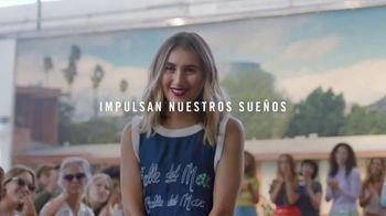 Ulta TV Spot, 'Las posibilidades' canción de Alessia Cara [Spanish] - Thumbnail 3