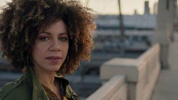 Ulta TV Spot, 'Las posibilidades' canción de Alessia Cara [Spanish] - 1724 commercial airings