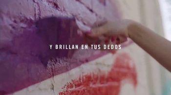 Ulta TV Spot, 'Las posibilidades' canción de Alessia Cara [Spanish] - Thumbnail 5