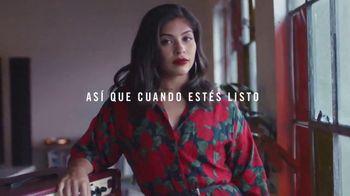 Ulta TV Spot, 'Las posibilidades' canción de Alessia Cara [Spanish] - Thumbnail 6