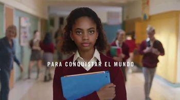 Ulta TV Spot, 'Las posibilidades' canción de Alessia Cara [Spanish] - Thumbnail 7