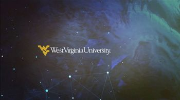 West Virginia University TV Spot, 'They Call Us Mountaineers' - Thumbnail 10