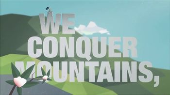 They Call Us Mountaineers thumbnail