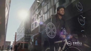 Dell Small Business TV Spot, 'Small Business Isn't Small: 40 Percent Off' - Thumbnail 3