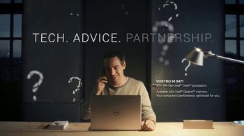 Dell Small Business TV Spot, 'Small Business Isn't Small: 40 Percent Off' - Thumbnail 8