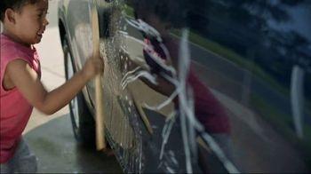 Wings Financial Credit Union TV Spot, 'Car Wash' - Thumbnail 3