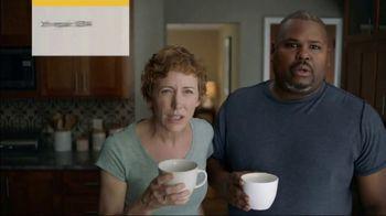 Wings Financial Credit Union TV Spot, 'Car Wash' - Thumbnail 5