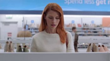 Ross Fall Fashion Event TV Spot, 'Yes for Less' - Thumbnail 1