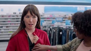 Ross Fall Fashion Event TV Spot, 'Yes for Less' - Thumbnail 6
