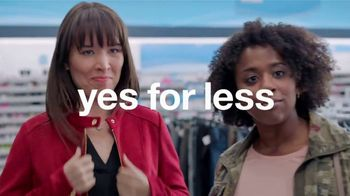 Ross Fall Fashion Event TV Spot, 'Yes for Less' - Thumbnail 7