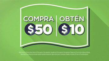 JCPenney TV Spot, '¿Buscas ahorros?' [Spanish] - Thumbnail 5