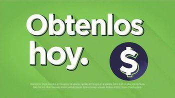 JCPenney TV Spot, '¿Buscas ahorros?' [Spanish] - Thumbnail 7
